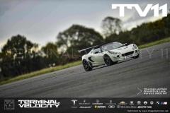 TV11-–-19-Oct-2020-2220