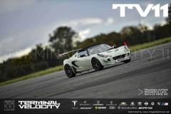 TV11-–-19-Oct-2020-2222