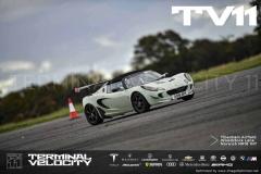 TV11-–-19-Oct-2020-2223
