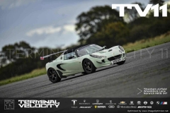 TV11-–-19-Oct-2020-2224