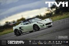 TV11-–-19-Oct-2020-2226