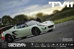 TV11-–-19-Oct-2020-2228