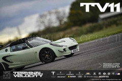 TV11-–-19-Oct-2020-2229