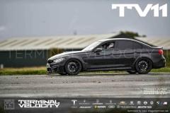 TV11-–-19-Oct-2020-223