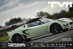 TV11-–-19-Oct-2020-2231