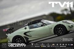TV11-–-19-Oct-2020-2232