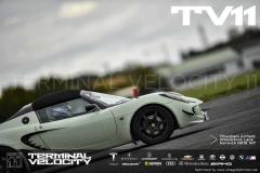 TV11-–-19-Oct-2020-2233