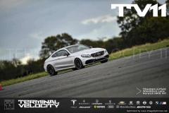 TV11-–-19-Oct-2020-2234