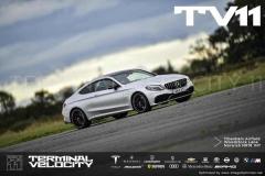 TV11-–-19-Oct-2020-2237