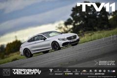 TV11-–-19-Oct-2020-2238