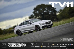 TV11-–-19-Oct-2020-2239