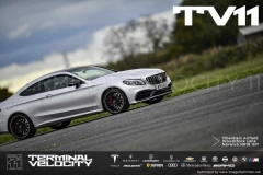 TV11-–-19-Oct-2020-2242