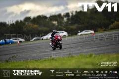 TV11-–-19-Oct-2020-2246