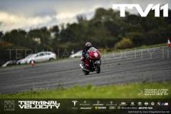 TV11-–-19-Oct-2020-2247