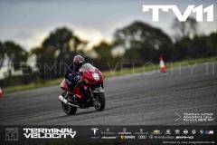TV11-–-19-Oct-2020-2250