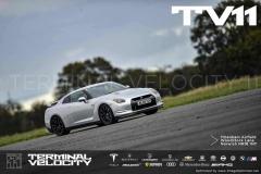 TV11-–-19-Oct-2020-2253