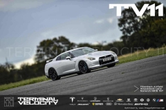 TV11-–-19-Oct-2020-2254