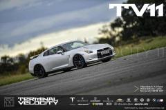 TV11-–-19-Oct-2020-2256