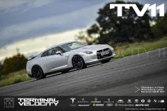 TV11-–-19-Oct-2020-2257