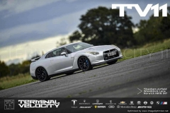 TV11-–-19-Oct-2020-2258