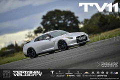 TV11-–-19-Oct-2020-2259
