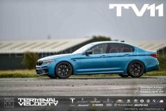 TV11-–-19-Oct-2020-226