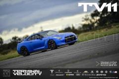 TV11-–-19-Oct-2020-2261