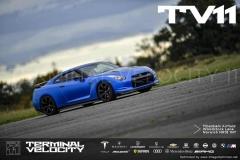 TV11-–-19-Oct-2020-2262