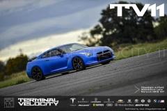 TV11-–-19-Oct-2020-2263
