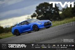 TV11-–-19-Oct-2020-2264