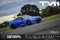 TV11-–-19-Oct-2020-2265