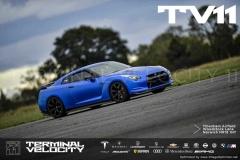 TV11-–-19-Oct-2020-2266