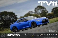 TV11-–-19-Oct-2020-2268