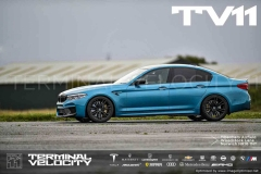 TV11-–-19-Oct-2020-227