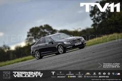 TV11-–-19-Oct-2020-2273