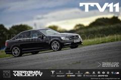 TV11-–-19-Oct-2020-2278