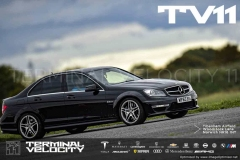 TV11-–-19-Oct-2020-2279