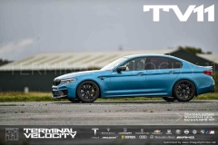 TV11-–-19-Oct-2020-228