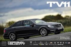 TV11-–-19-Oct-2020-2280