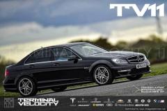 TV11-–-19-Oct-2020-2281