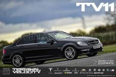 TV11-–-19-Oct-2020-2282