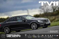 TV11-–-19-Oct-2020-2283
