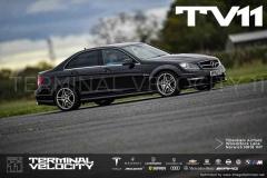 TV11-–-19-Oct-2020-2285
