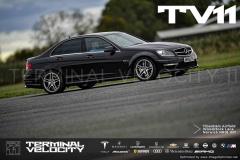 TV11-–-19-Oct-2020-2286