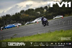 TV11-–-19-Oct-2020-2287