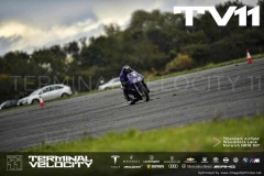 TV11-–-19-Oct-2020-2288