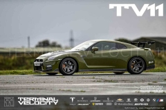TV11-–-19-Oct-2020-229