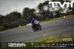 TV11-–-19-Oct-2020-2290