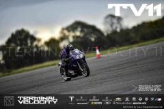 TV11-–-19-Oct-2020-2292