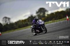 TV11-–-19-Oct-2020-2293